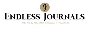 Endless Journals logo