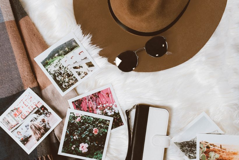 How to Begin Bullet Journaling
