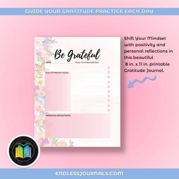 gratitude journal printable-04