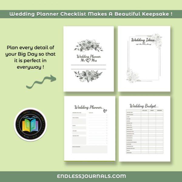 wedding planner checklist 03