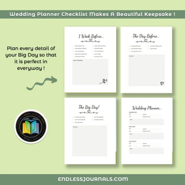 wedding planner checklist 05