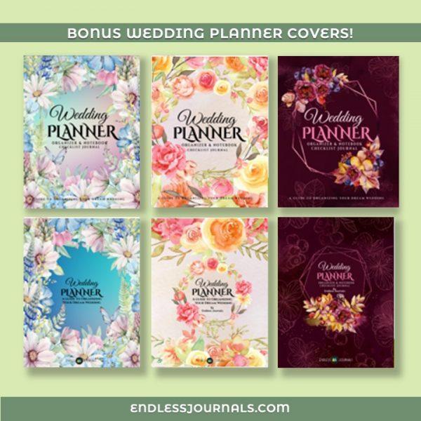 wedding planner checklist 07